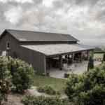 The Barn 4