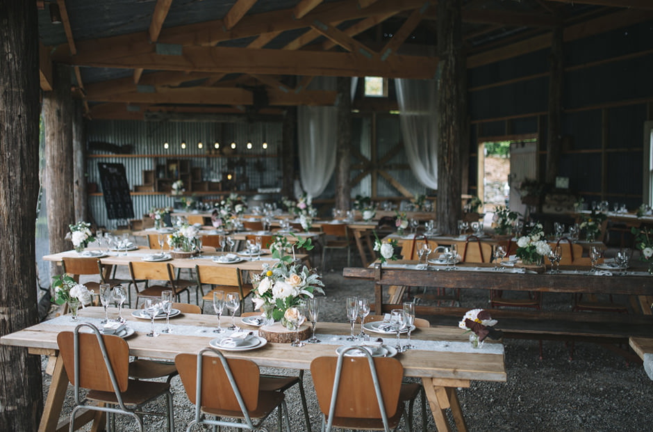 rambo-estrada-nicky-mikaere-lorangerie-wedding-photographers-tauranga-017