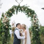 rambo-estrada-nicky-mikaere-lorangerie-wedding-photographers-tauranga-040