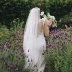 rambo-estrada-nicky-mikaere-lorangerie-wedding-photographers-tauranga-069