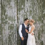 rambo-estrada-nicky-mikaere-lorangerie-wedding-tauranga-6DB-IMG_0243