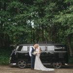 rambo-estrada-nicky-mikaere-lorangerie-wedding-tauranga-6DB-IMG_9669