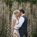 rambo-estrada-nicky-mikaere-lorangerie-wedding-tauranga-RE5D2150