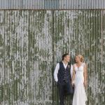 rambo-estrada-nicky-mikaere-lorangerie-wedding-tauranga-RE5D2381