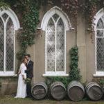 rambo-estrada-sa-lorongerie-tauranga-wedding-photographers-1704-5D3H-RE5D1835