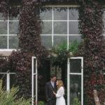 rambo-estrada-sa-lorongerie-tauranga-wedding-photographers-1714-5D3H-RE5D2039