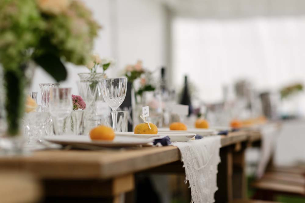 Tauranga wedding venue summer 2014 01