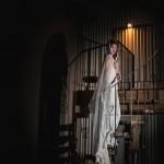 tauranga-wedding02