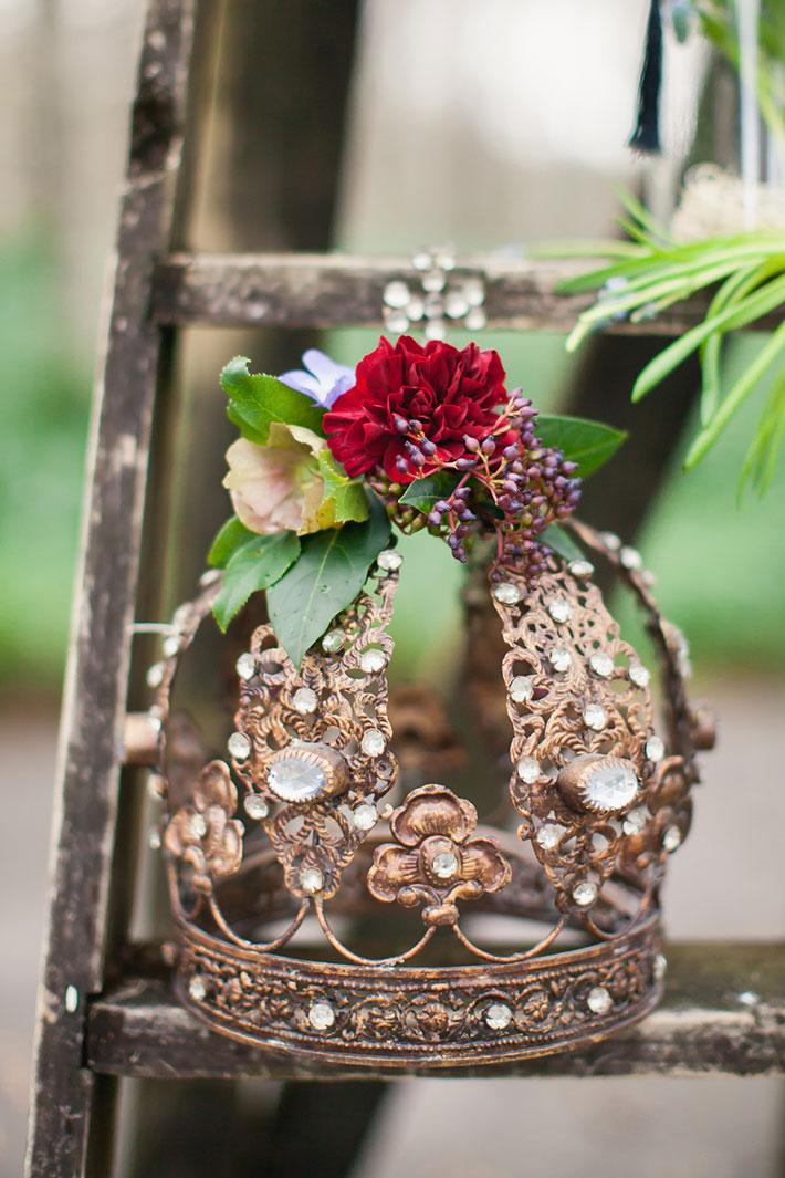 tauranga-wedding05