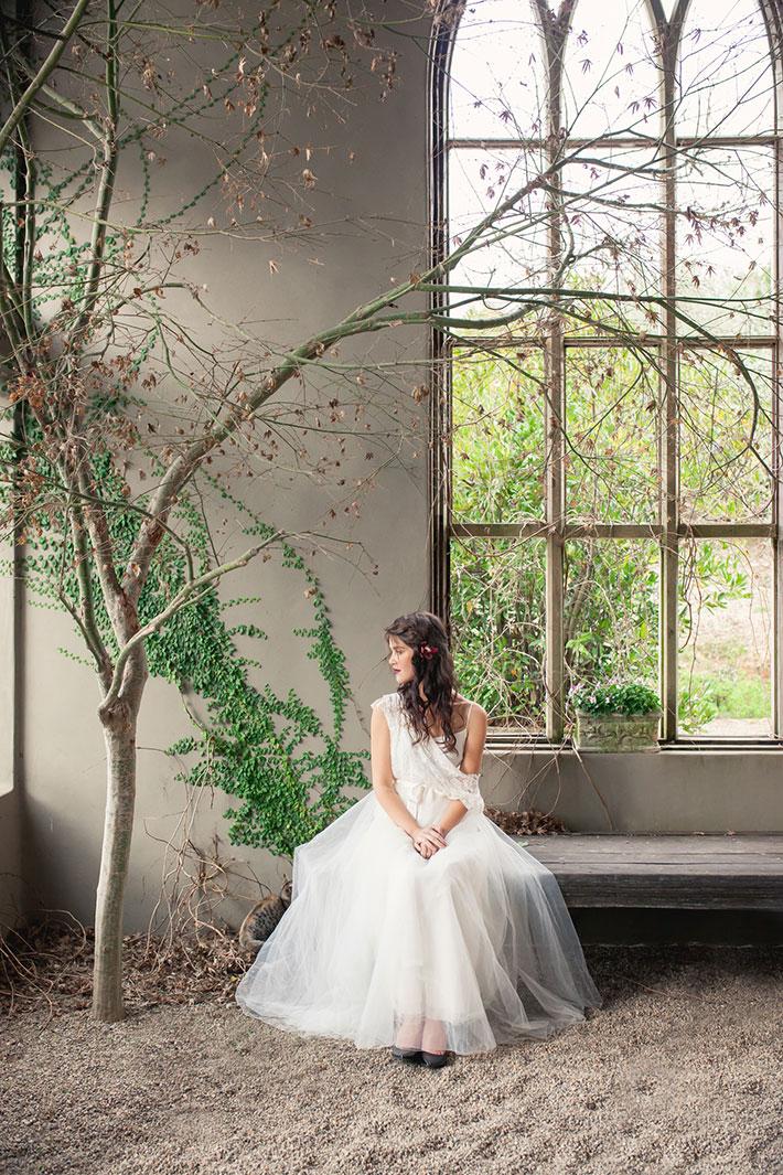tauranga-wedding07